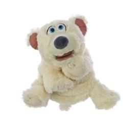 Living Puppets : Ijsbeer - W271