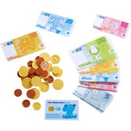 Haba : Winkel Speelgeld - 304131