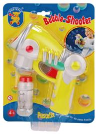 Pustefix : Bubble Shooter - 486940