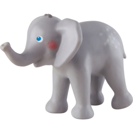 Haba : Little Friends Dieren : Olifanten jong - 304756