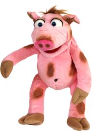 Living Puppets : Stulle het Varkentje - W783