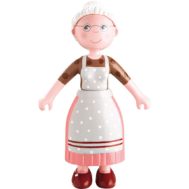 Haba : Little Friends Oma Elli - 302009