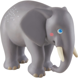 Haba : Little Friends Dieren : Olifant - 304755
