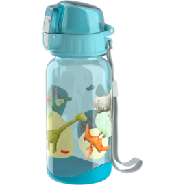 Haba : Drinkfles Dino - 305152