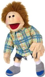 Living Puppet : Fabian 65 cm