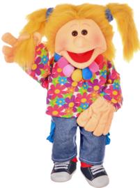 Living Puppet : Tessa 65 cm