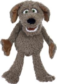 Living Puppets : Locke Kleine Hond - W799
