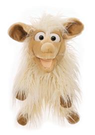 Living Puppets : Schaap Lucy - W141