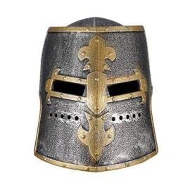Souza Verkleden : Ridderhelm Roland - 105695