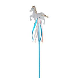 Souza : Toverstaf Paard - 105726
