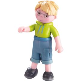 Haba : Little Friends Steven - 301969