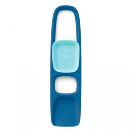 Quut : Scoppi Dark Blue + Vintage Blue - QU170808