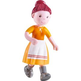 Haba : Little Friends Boerin Johanna - 302776