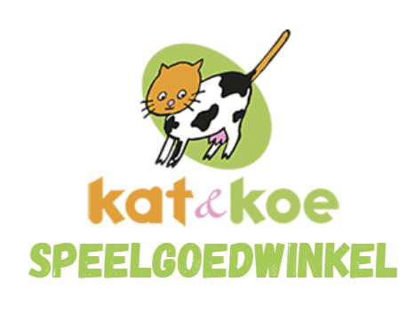 www.katenkoe-opweg.be