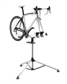 Cycle Spider Team (Tacx)