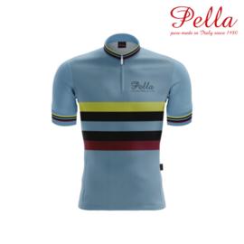Campione Vintage Shirt in Wool