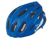Limar Helm 555 Blauw