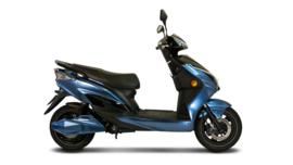 X1 e-Scooter