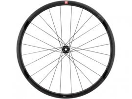 3T C35 Discus Pro (Set)