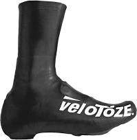 Velotoze Shoe Cover Tall Black