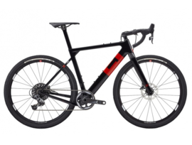 3T Exploro Team Carbon