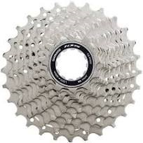 Cassette Shimano 105 11 speed 11-28