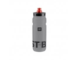 3T Water Bottle