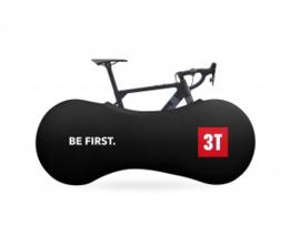 3T Bike Cover by Velosock