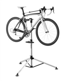 Cycle Spider Prof (Tacx)