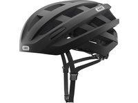 ABUS Helm In-Vizz Ascent Black