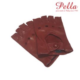 Leder Handschoenen