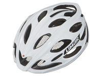 Limar Helm Ultralight + Wit/Zilver