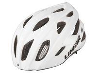 Limar Helm 555 Wit