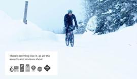 3T Exploro Team Black  (4-in-1 fiets) Gravel - Race - MTB - Cyclocross