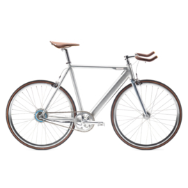 Licht gewicht Electrische fietsen - Coboc