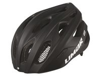 Limar Helm 555 Mat Zwart