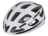 Limar Helm Ultralight Lux Wit