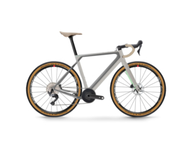 3T Exploro BMW Edition Grey