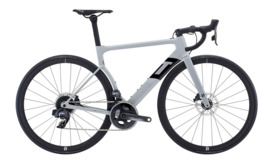 3T Strada Due Team Force Etap
