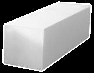 White Block buffer