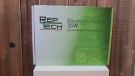 Reptech Ballast 35 watt