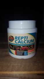 Zoomed's Repti Calcium zonder D3