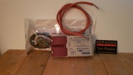 VSA (nieuw) 50 watt