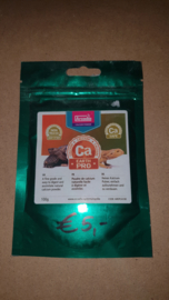 EarthPro Ca Calcium powder 100g
