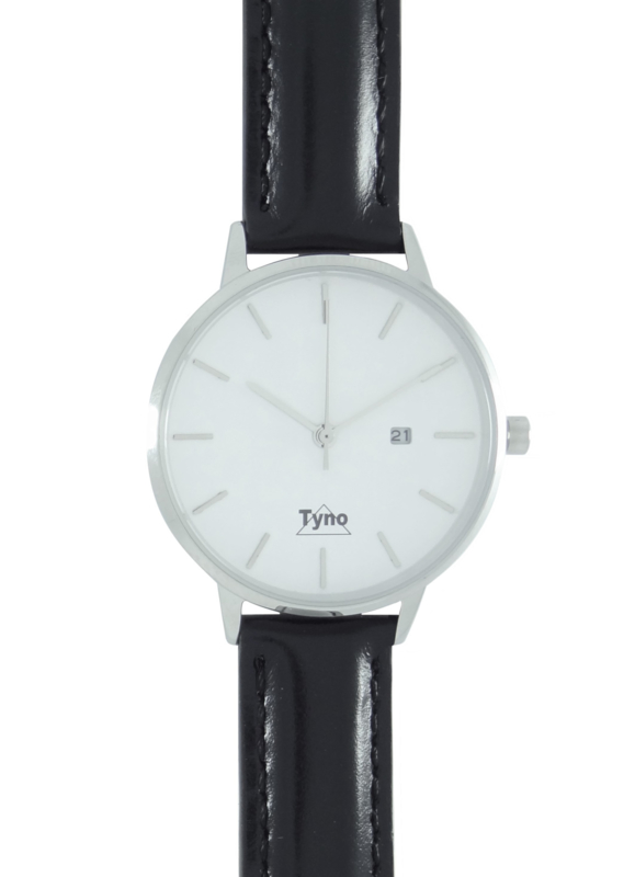 https://www.tynowatches.com/a-54266054/dames-horloges/tyno-classic-zilver-wit-101-001-zwart/#description