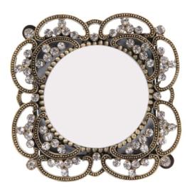Baroque fotolijstje