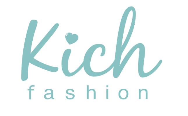Kich Fashion