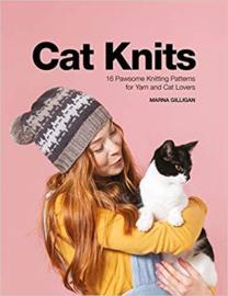 Cat Knits