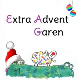 Extra Advent Garen