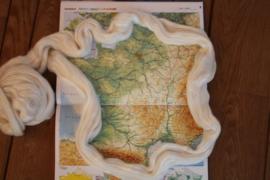Tour de Fleece Pakket